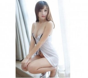 Synthia asian anal classified ads Clute